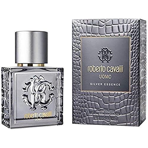 Roberto Cavalli, Agua de colonia para hombres - 40 ml.