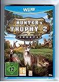 Hunter´s Trofeo 2 Wii U