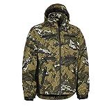 Swedteam Arrow Pro M Jacket