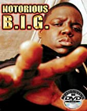 Notorious B.I.G. on