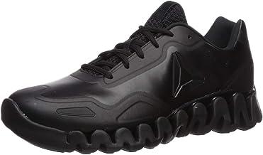 Reebok Men`s Zig Pulse SE Running Shoe