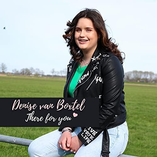 Denise van Boxtel