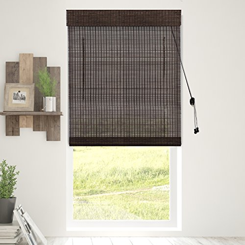 blinds 23 x 39 - 5