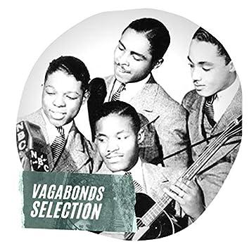 Vagabonds Selection