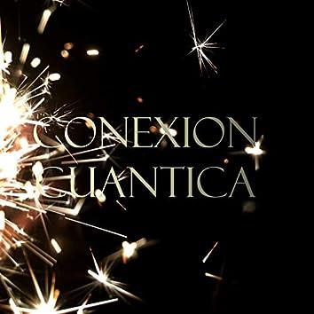 Conexion Cuantica
