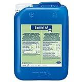 Bacillol AF Flächen-Desinfektionsmittel, 5 l
