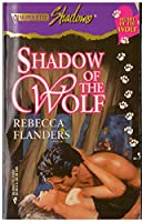 Shadow of the Wolf  (Dreamscapes)