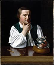 The Midnight Ride of Paul Revere (Annotated)