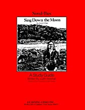 Sing Down the Moon: Novel-Ties Study Guide