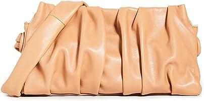 Elleme Women's Vague Shoulder Bag