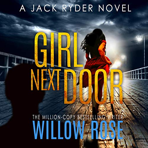 Girl Next Door Titelbild