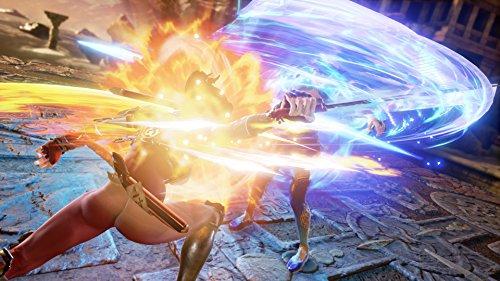 Soul Calibur VI PS4 Namco Bandai - 24