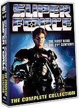 Best watch voltron force episodes Reviews