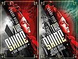 The Shine (Reihe in 2 Bänden)