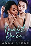 One Last Dance (English Edition)