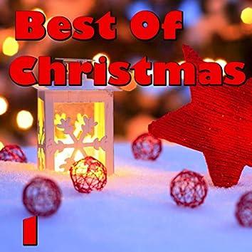 Best Of Christmas, Vol. 1
