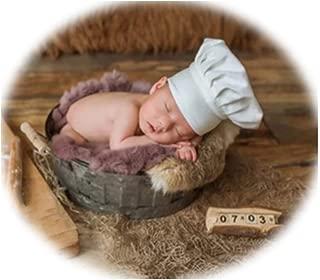 baby chefs hat