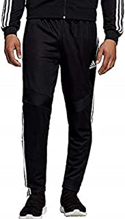 Men's Soccer Tiro '19 Training Pants