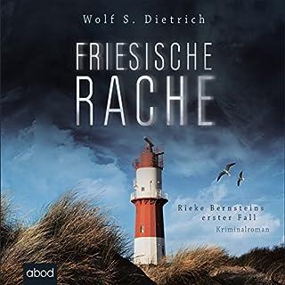 Friesische Rache     Kommissarin Bernstein 1              Autor:                                                                                                                                 Wolf S. Dietrich                               Sprecher:                                                                                                                                 Matthias Lühn                      Spieldauer: 7 Std. und 9 Min.     134 Bewertungen     Gesamt 4,1