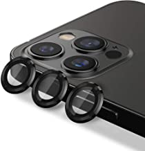 CloudValley Camera Lens Protector for iphone 12 Pro [6.1...
