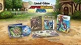 RPG Maker Fes Limited Edition - Nintendo 3DS