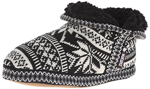 Need Gift Ideas for Your Favorite Dance Teacher? She'll love these mukluks