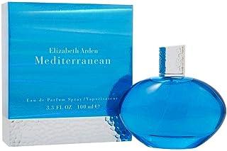 Elizabeth Arden Mediterranean EDP for Women 3.3 oz, 100 ml, 17 oz
