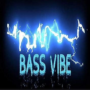 Bass Vibe