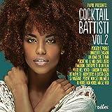 Cocktail Battisti Vol 2