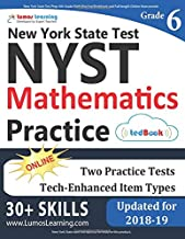Best ny state test grade 6 Reviews
