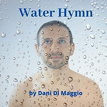 Water Hymn