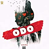 ODO [Explicit]