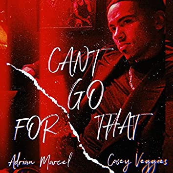 Can't Go For That (Remix)