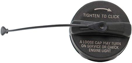 Amazon Com Dodge Nitro Gas Cap