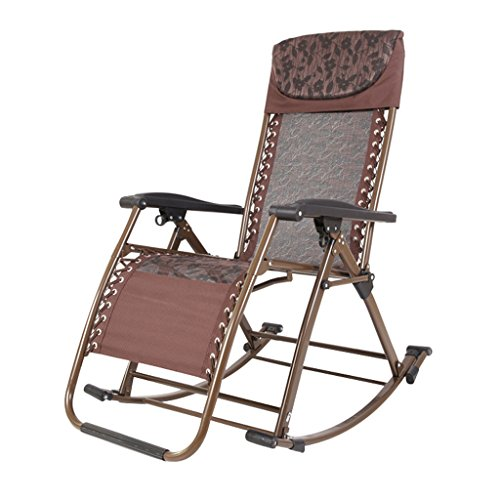 YXYH Rocking Chairs