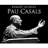 El Cant dels Ocells, para Cello y Piano