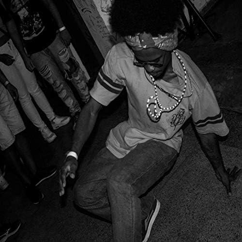 La Plaza Rap, Teeny, Mike, Bayer, Df-x & Cabeça feat. Eazy CDA