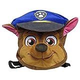 Paw Patrol La Patrulla Canina MC-201-PW Mochila Infantil