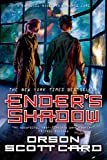 Ender's Shadow (The...image