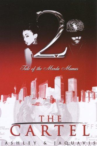 Tale of the Murda Mamas