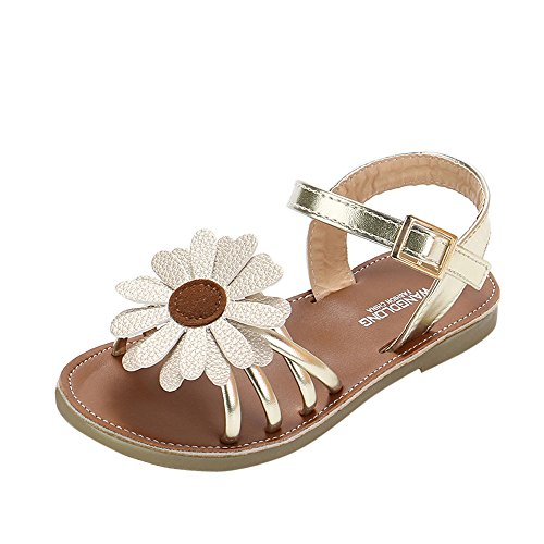 Zapatos niña Ceremonia Zapatillas Lona Bebe Zapatos de niña Sandalias Bebe niño Calzado Bebe Online Zapatillas para niña Zapatos Vestir niño