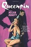 Queenpin: A Novel