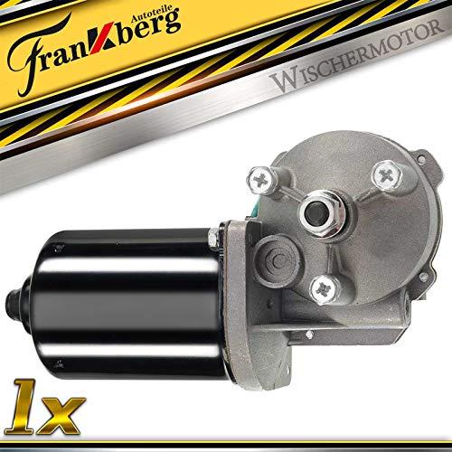Wischermotor Vorne für Combo Corsa C F08 F68 F08 W5L D Tigra Combo MK II (C) F25 C W5L F08 Corsavan MK II C III D 2001-2014 1270000