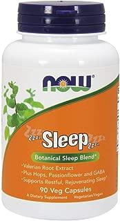 Best now sleep blend Reviews