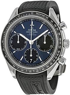 32632405003001 - Reloj de Pulsera para Hombre (cronógrafo, automático, Caucho)