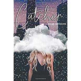 Customer reviews Catcher (Catcher Series)