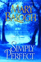 simply perfect mary balogh