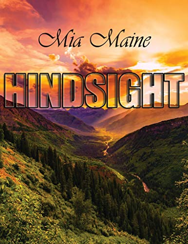 Hindsight (English Edition)