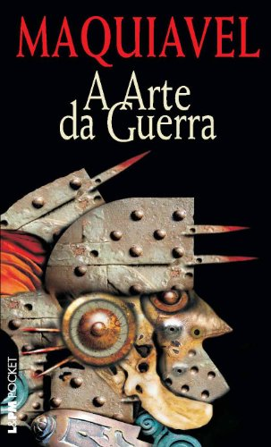 A arte da guerra (Maquiavel): 676