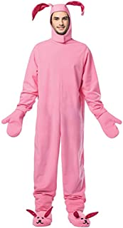 Best christmas story rabbit outfit Reviews